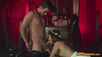 movies slaves porn white master black Bangoli hot sex video