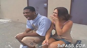 diamond porn info anal jayda ubuntustore interracial Lez is massaging the ass of a dyke with her fist