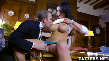 and lolly danny British wife fucked by bbc in usa4