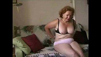 older wife mmf Bid facial video black cock