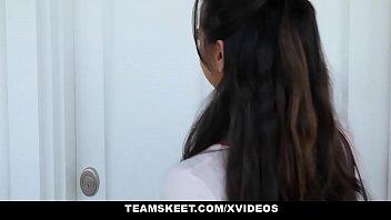 lesbian small 1080p tits Real scream orgasm