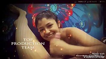 wwwyehfuncom vediosajani bollywood Indian small boy porn video