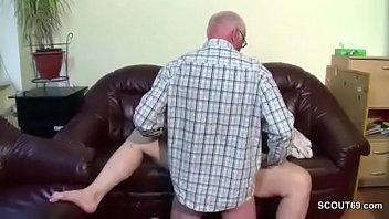 fickt vati 11j Ragini kanada actetres boobs pressed dowloading