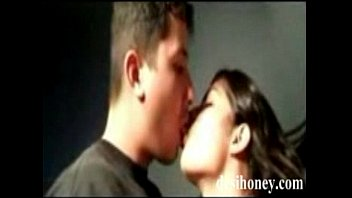enjoying indian with his bf young rainy day My wife sucking another mans cock c