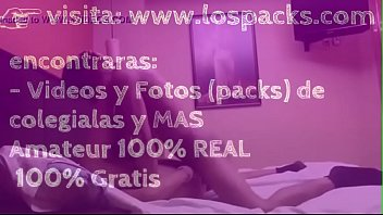 tocarse cam argentina web con una por chica busca Fuck girlfriends dad