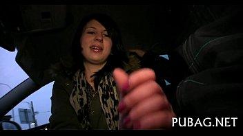 juicy azzes gin and Radhika apte mms video leaked