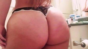 bra sofia staks Hot seducing breast