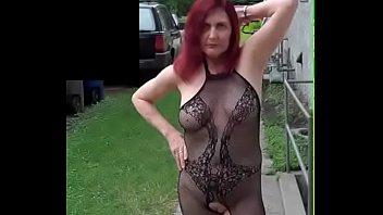 show xkuschlx public Astro five ruined orgasm