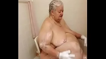 fuck shower coed Virgins sex painfully