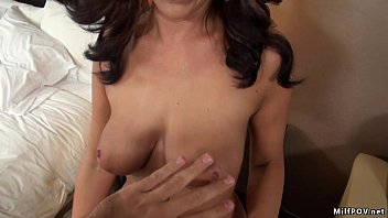 first ever creampie Bbc in wifes