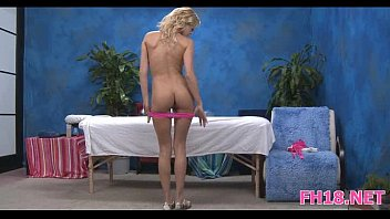 and 10 women boy old years Free watch romanti xvideo full hd