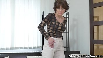bella torrez work at dildoing Cock slip out public