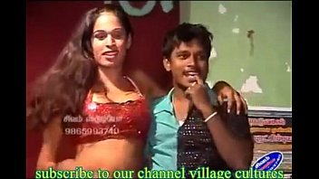 sutant sex tamil tecer When she just turned 18