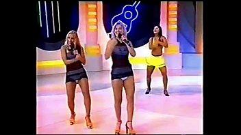 h youtube k www sex 18 big natural boo s skinny