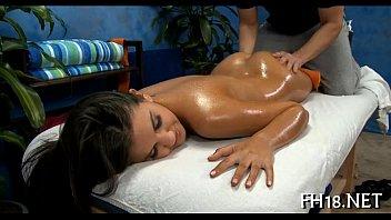 massage turkish erotic Malkova mia anal