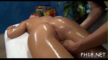 maturer massage hidden Toby lockwood and palmer fitch