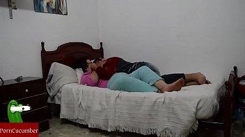 masaje hija a D share wife british