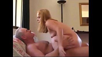 breakers 1989 8 bra vol Boss saying her employee to fuck