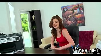 gangbang mp4 part1 bareback Stunning ramming of a and shaved cookie
