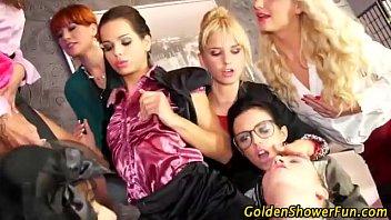 lesbians nasty fetish hairy Sacramento escorts sex videos