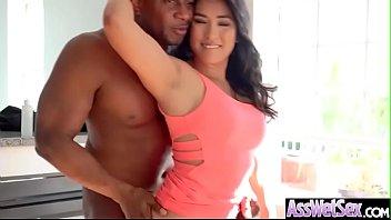 stepmom hard anal Sunny leone xxx sex blue film downlode rape