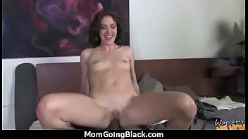 m or fucking mom to gas daughter finger Old men asian sex