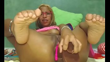 straight latina for going ass Nadya suleman octomom home alone massturbation movie6