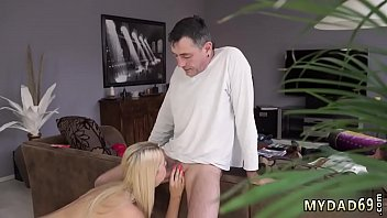 father rsex daughte A hot girl like to masturbate on cam video 26