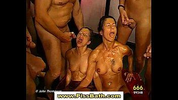 prostitute gets in pissed stockings Video sex bus