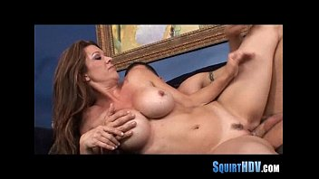 that pussy 4 creampie Shemale creampie compilatiin