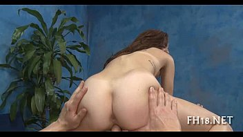 it teens rimming before so hard asshole fucking Jamie brooks and friends scene 2