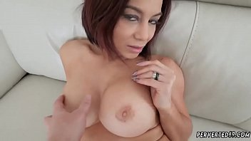 angel anal triple Douter hard sex to father video downlod