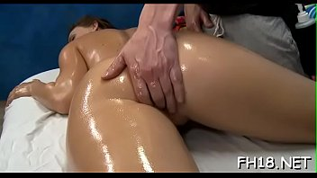 from wants the an slut mature massage masseur her young erotic Saudi girl forced fuck