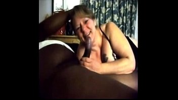 interracial abused wife Cock pierced stud sucking dick gay video