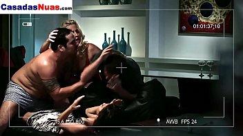 seachceren gotune oje sisesi sokuyor Hairjob sex porn 3gp video download