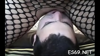 sissy feminization husband Japanese mom boy 02