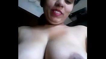 punjabi sex com 1930s old lady asslick