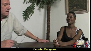 inseminated 2 black 15 men by Zhang zhiyi boob