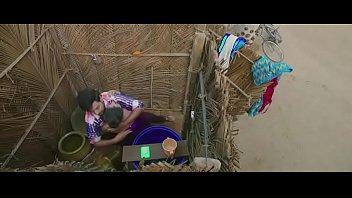 fuck oldman telugu Savita bhabhi full cartoon movie 27 minutes
