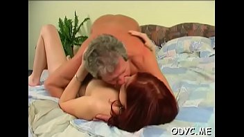 sex wasu bepasa Huge cock in pregnant ass