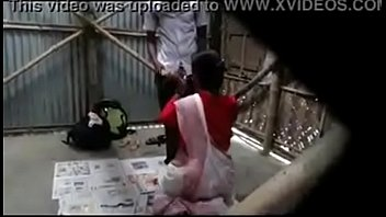 village outdoor indian sex in Japanese tv show sex
