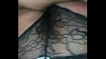 kaife katirna video xxx Big tit bounces as she fucks
