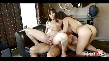 mature for prostitute couple hires sex female Vintage 90s pool orgy