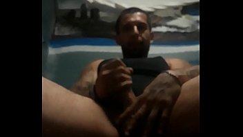 com sex videos jepanse Zafira klass woodman casting