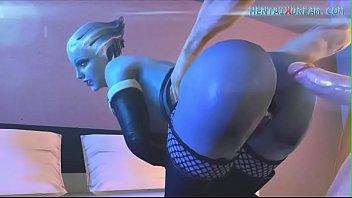 porn sisuka cartoon Teen titans hentai videos