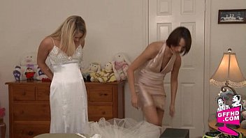 fun jav 28 lesbian girls Real dad forces son