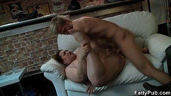 big and nipples boobs katis huge Samil girl fuck