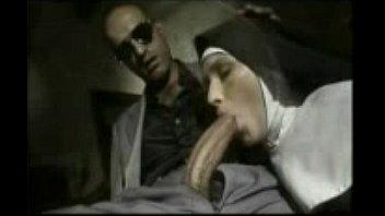 xxx raped nun Juliet anderson dixie ray hollywood star 1983