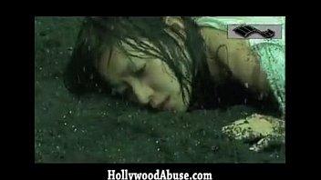 anal forced divorced Alura jenson mastrabtion webcam