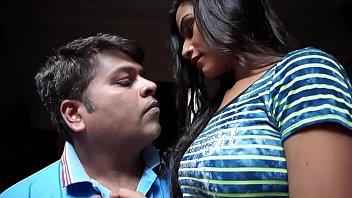 movis hindi sex indian best Madre entrega el clo